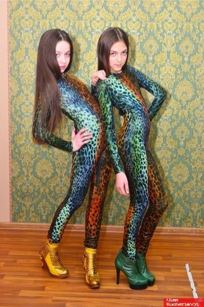 Автор marmuletka в мода діти 25 коментарів