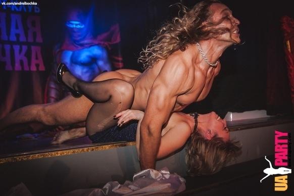 prostitutki-prospekt-leninskiy