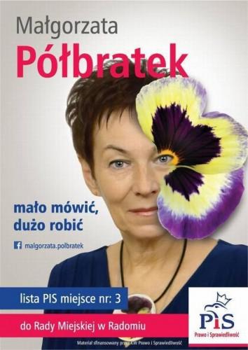 http://ragu.li/images/2014/11/z16843761IHMalgorzata-Polbratek-354x500.jpg