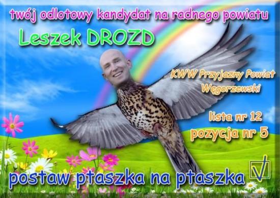 http://ragu.li/images/2014/11/z16909751IHLeszek-Drozd-kandydat-odlotowy-550x388.jpg