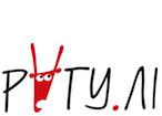 Рагулі