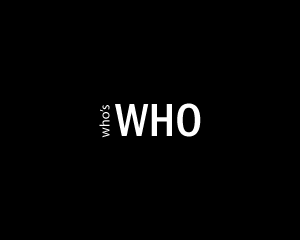 whoswho - by Elegant Themes